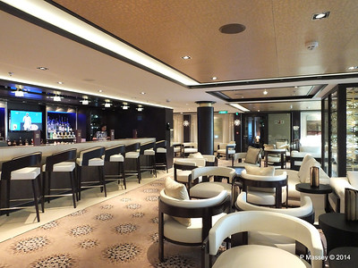 The Haven Lounge & Bar NORWEGIAN GETAWAY PDM 14-01-2014 10-47-59