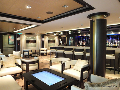 The Haven Lounge & Bar NORWEGIAN GETAWAY PDM 14-01-2014 10-47-06