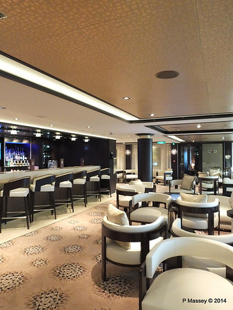 The Haven Lounge & Bar NORWEGIAN GETAWAY PDM 14-01-2014 10-48-14