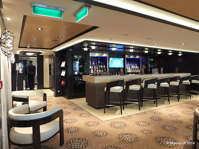 The Haven Lounge & Bar NORWEGIAN GETAWAY PDM 14-01-2014 10-48-03
