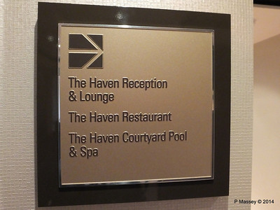 The Haven NORWEGIAN GETAWAY PDM 14-01-2014 10-46-14