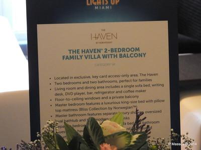 The Haven 2 Bed Villa 15124 NORWEGIAN GETAWAY PDM 14-01-2014 10-44-53