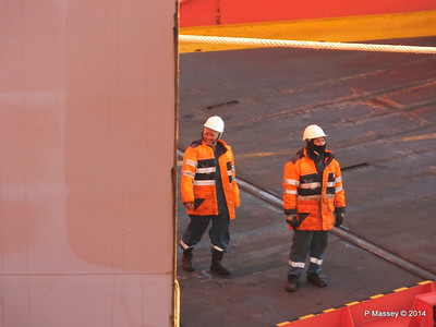 TOSCANA Crew Southampton PDM 14-01-2014 08-40-54