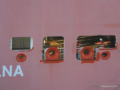 TOSCANA Crew Southampton PDM 14-01-2014 08-41-05