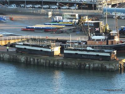 st CHALLENGE & floating platforms PDM 14-01-2014 08-43-48