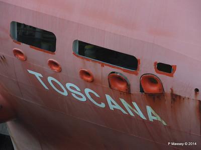 TOSCANA Southampton PDM 14-01-2014 08-41-52
