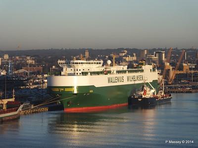 OBERON Southampton PDM 14-01-2014 08-36-25