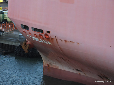 TOSCANA Southampton PDM 14-01-2014 08-41-35