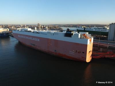 TOSCANA Southampton PDM 14-01-2014 08-40-41