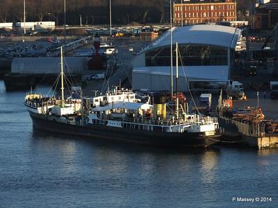 ss SHIELDHALL Southampton PDM 14-01-2014 08-43-54