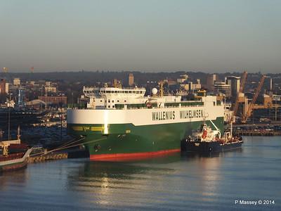 OBERON Southampton PDM 14-01-2014 08-36-21