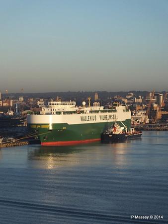 OBERON Southampton PDM 14-01-2014 08-35-56