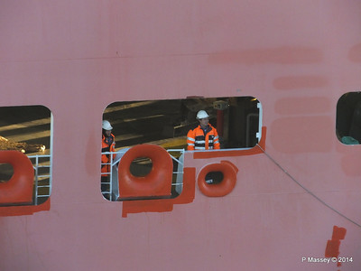 TOSCANA Crew Southampton PDM 14-01-2014 08-41-08