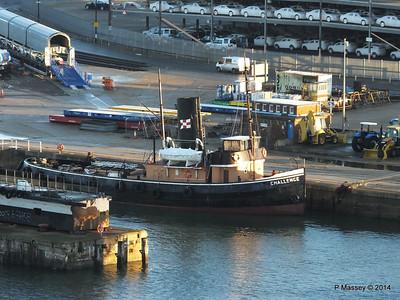 st CHALLENGE Southampton PDM 14-01-2014 08-43-08