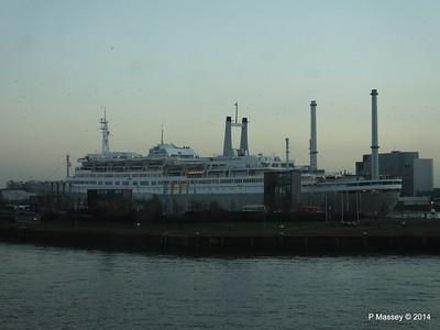 ss ROTTERDAM from NORWEGIAN GETAWAY PDM 13-01-2014 15-53-57