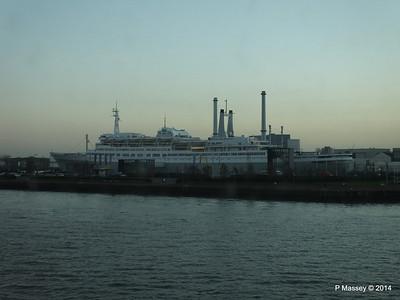 ss ROTTERDAM from NORWEGIAN GETAWAY PDM 13-01-2014 15-53-34