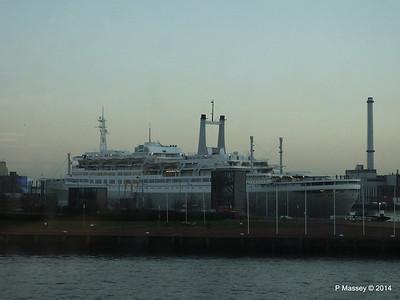 ss ROTTERDAM from NORWEGIAN GETAWAY PDM 13-01-2014 15-54-16