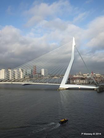 Erasmus Bridge Rotterdam PDM 13-01-2014 14-14-38