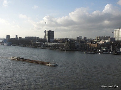 Rotterdam PDM 13-01-2014 14-14-48