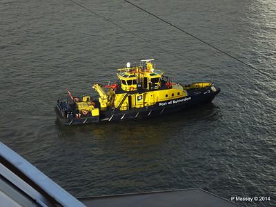 RPA 13 Patrol Vessel Rotterdam PDM 13-01-2014 14-32-52