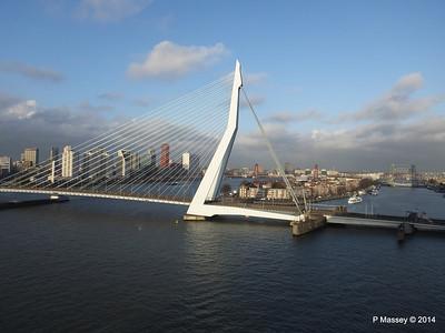 Erasmus Bridge Rotterdam PDM 13-01-2014 14-48-53