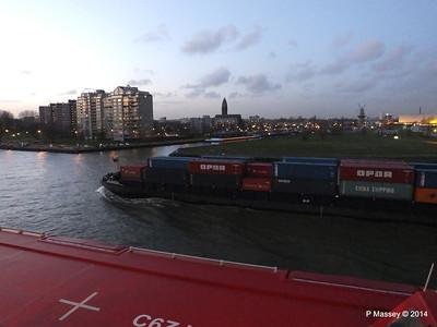 CUNADO Passing Rotterdam PDM 13-01-2014 16-26-33