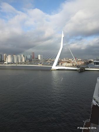 Erasmus Bridge Rotterdam PDM 13-01-2014 14-13-42