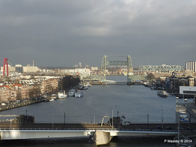 Rotterdam PDM 13-01-2014 14-33-01