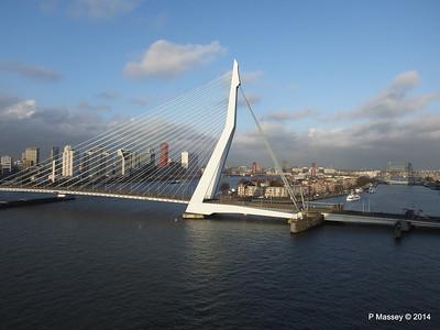 Erasmus Bridge Rotterdam PDM 13-01-2014 14-48-51