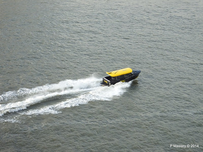 DHG Water Taxi Rotterdam PDM 13-01-2014 14-13-51