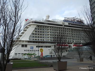 NORWEGIAN GETAWAY Rotterdam PDM 13-01-2014 11-14-26