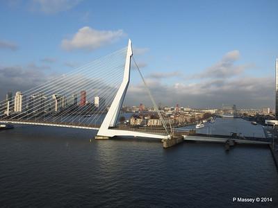 Erasmus Bridge Rotterdam PDM 13-01-2014 14-48-55
