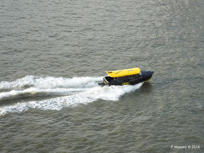 DHG Water Taxi Rotterdam PDM 13-01-2014 14-13-48