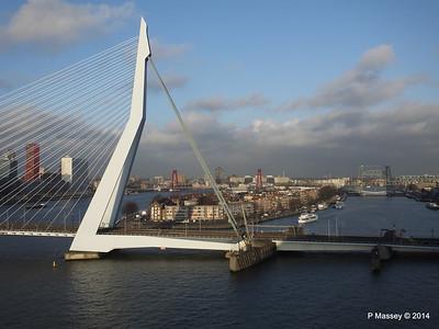 Erasmus Bridge Rotterdam PDM 13-01-2014 14-49-01