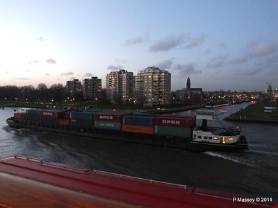 CUNADO Passing Rotterdam PDM 13-01-2014 16-26-56