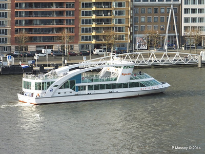 Spido ferry MARCO POLO Rotterdam PDM 13-01-2014 14-13-56