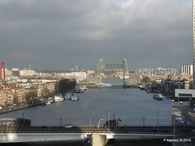 Rotterdam PDM 13-01-2014 14-33-03