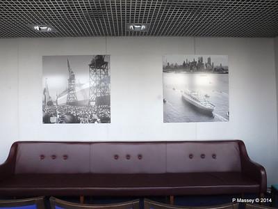 ss ROTTERDAM Atlantic Promenade PDM 13-01-2014 09-30-22