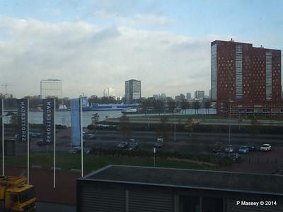 Rotterdam from ss ROTTERDAM Atlantic Promenade PDM 13-01-2014 09-31-08