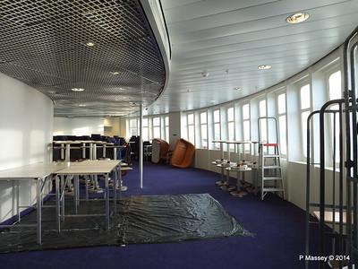 ss ROTTERDAM Atlantic Promenade PDM 13-01-2014 09-27-40
