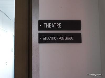 ss ROTTERDAM Atlantic Promenade PDM 13-01-2014 09-26-25