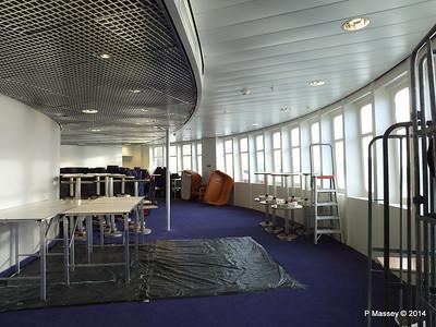 ss ROTTERDAM Atlantic Promenade PDM 13-01-2014 09-27-42