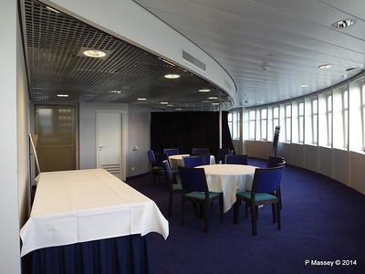 ss ROTTERDAM Atlantic Promenade PDM 13-01-2014 09-28-56