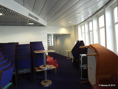 ss ROTTERDAM Atlantic Promenade PDM 13-01-2014 09-28-13