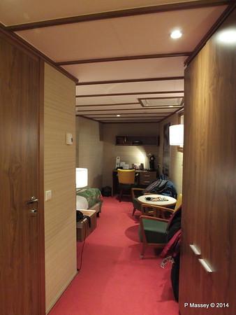 ss ROTTERDAM Cabin A001 PDM 12-01-2014 17-48-01