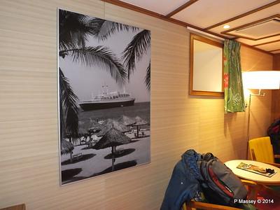 ss ROTTERDAM Cabin A001 PDM 12-01-2014 17-51-37