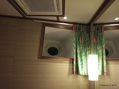 ss ROTTERDAM Cabin A001 PDM 12-01-2014 17-49-21