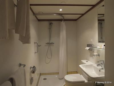 ss ROTTERDAM Cabin A001 PDM 12-01-2014 17-50-04