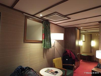 ss ROTTERDAM Cabin A001 PDM 12-01-2014 17-46-49