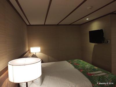ss ROTTERDAM Cabin A001 PDM 12-01-2014 17-48-10